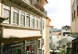 Location vacances Coimbra - Quebra Luz-2