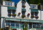 Location vacances Looe - Dolphin Guest House-1