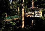 Location vacances Fournet-Blancheroche - Les Nids-1