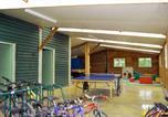 Location vacances Ardentes - Villa in Pont L Eveque I-3