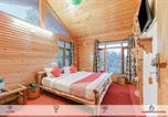 Hôtel Shimla - Oyo 24294 Pahuna Upvan