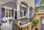 Hôtel Ermoúpoli - Arhontiko Ermoupolis-3