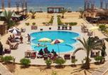 Villages vacances قسم شرم الشيخ - Ciao Hotel-1