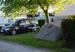 Camping Cancale - Camping Le Tenzor de la Baie-4