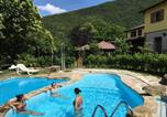 Location vacances  Province de Modène - Ecoday camping-3