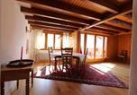 Location vacances Château-d'Oex - La Malandre-4
