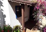 Location vacances Bodrum - Cosy Villa in Akyarlar-4