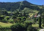 Location vacances Tarasp - Tulai 104e-2