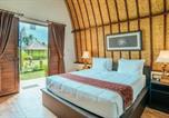 Location vacances Gianyar - Adil Villa & Resort-3