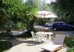 Location vacances Castellabate - L'Acqua del Fico-1