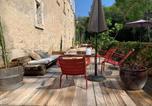Location vacances Massaguel - La Manufacture Royale-3