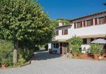 Location vacances Pescia - Holiday home Via della Costa-4