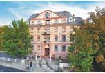 Hôtel Bad Bocklet - Dappers Wellness Hotel-2