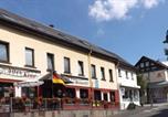 Hôtel Rheinbreitbach - Hotel Altes Kino-1