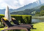 Hôtel 4 étoiles Lucerne - Seehotel Sternen-2