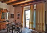 Location vacances Bosa - Bosa Luxury Apartments-3