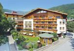 Hôtel Viehhofen - Superior Hotel Tirolerhof - Zell am See-2