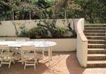 Location vacances  Province de Catanzaro - Villa del Sole Kitesurf1-4