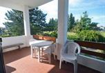 Location vacances  Province de Ferrare - Sit Holiday Homes-4