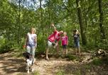 Camping Hardenberg - Camping Si-Es-An-2