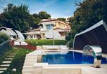 Location vacances Marches - Villa Stamira-4