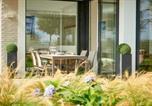 Location vacances Binz - Villa Vogue by Binz Exquisit _ No_3-2
