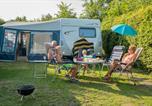 Camping Katwijk - Vakantiepark Koningshof-4