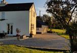 Location vacances Lifton - Higher Kellacott Cottage-1