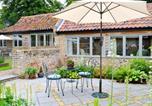 Location vacances Rushbrooke - Garden Cottage-1