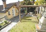 Location vacances Locarno - Casa Baciocca App 1159-3