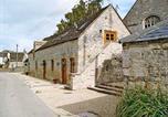 Location vacances Stroud - Blossom Cottage-1