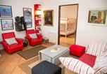 Hôtel Sencelles - Poppys House Mallorca-3