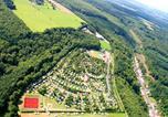 Camping Luxembourg - Iris Parc Camping Birkelt-2
