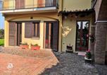 Location vacances  Province de Crémone - Antica Postumia-3