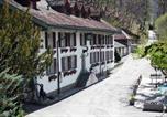 Location vacances  Suisse - Gasthaus Steinbock Hotel Garni-1
