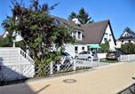 Location vacances Zingst - Ferienwohnung Seidel-1