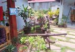 Location vacances  Cambodge - Ke Vin Guesthouse 1-1