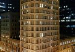 Hôtel Chicago - Staypineapple, An Iconic Hotel, The Loop-2