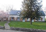 Location vacances La Gacilly - La longere brucoise-2