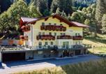 Location vacances Kleinarl - 4 Mountains Apartments-1