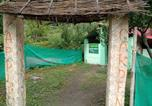 Camping Inde - Apple Garden Camps-3