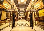Hôtel Hué - Moonlight Hotel Hue-4