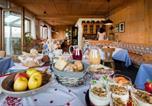 Location vacances Nova Levante - Thalerhof Tiers-3