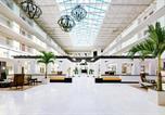 Hôtel Destin - Embassy Suites Destin Miramar Beach