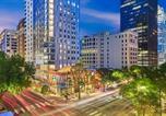 Hôtel Austin - Element Austin Downtown-1