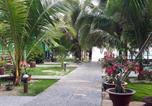Hôtel Phan Thiết - Hiep Hoa Resort-3