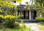 Location vacances  Province de Parme - Villa Principi della Spina-4