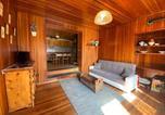 Location vacances La Magdeleine - Appartamento in Fraz. Lignod per 6 Persone-4