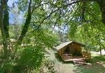 Location vacances Désaignes - Domaine de Clarat-2