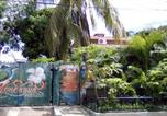 Location vacances  Nicaragua - Guest House Jossefina-4